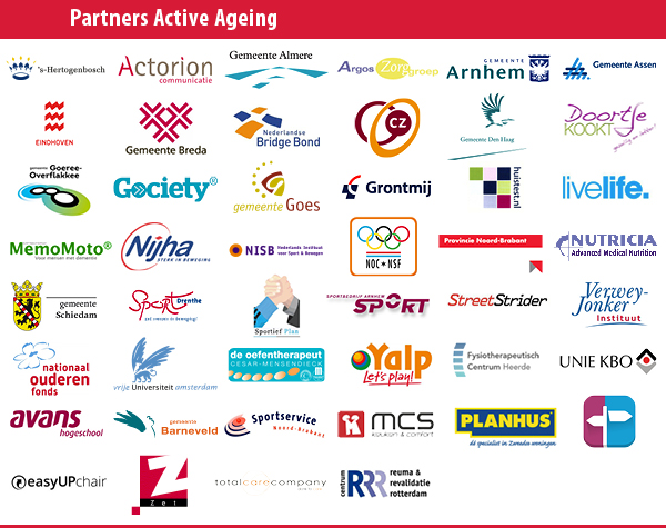 ACT_Active_Ageing_footer_nieuwsbrief.230414